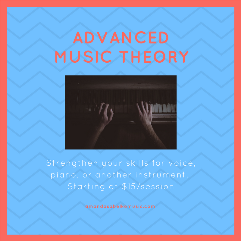 advanced-music-theory