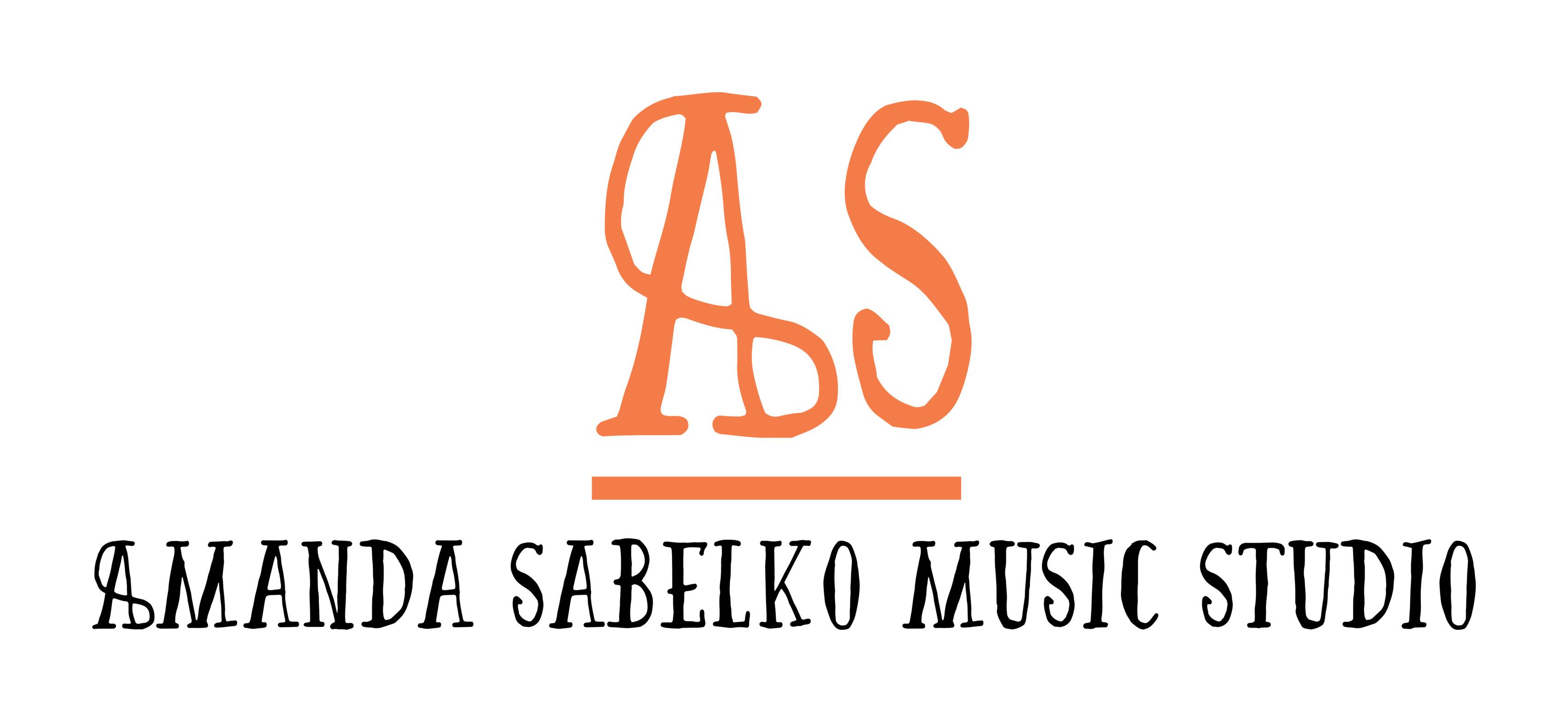 amanda sabelko music studio